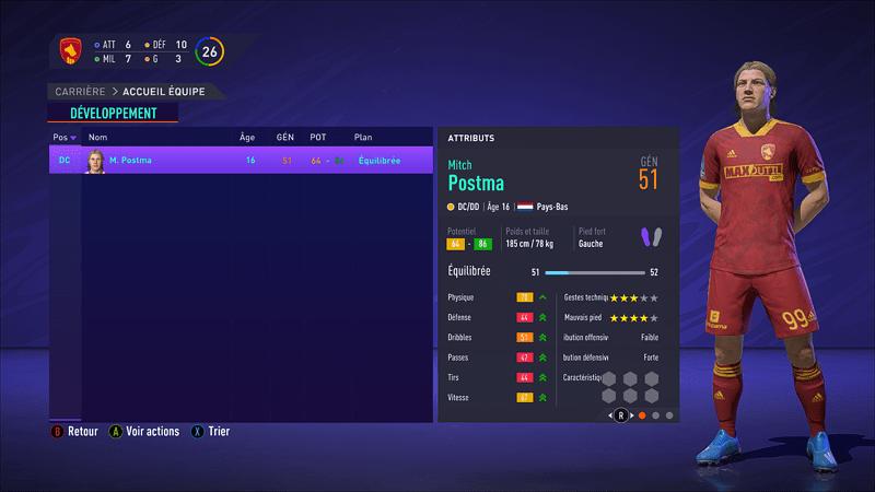 FIFA 21_2021.07.23-22.39_1