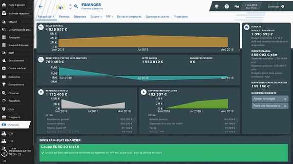 2019-08-30%20(10)