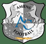 langfr-1024px-Logo_Amiens_SC_1998.svg