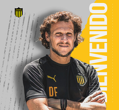 Annonce-Diego-Forlan
