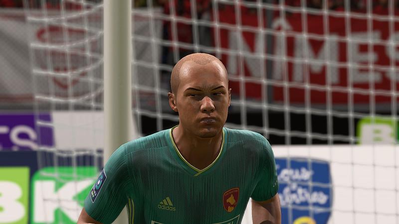 FIFA 21_2021.07.20-20.50