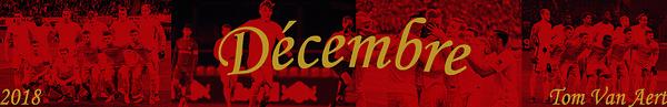 decembre18