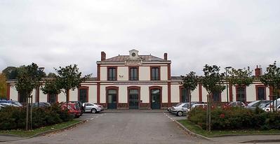 Gare-Ploermel-2009-1