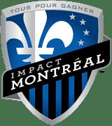 Logo_Impact_de_Montréal_(MLS).svg
