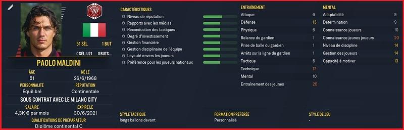 Profil%20entraineur