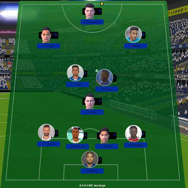 compo%20ext%20OL