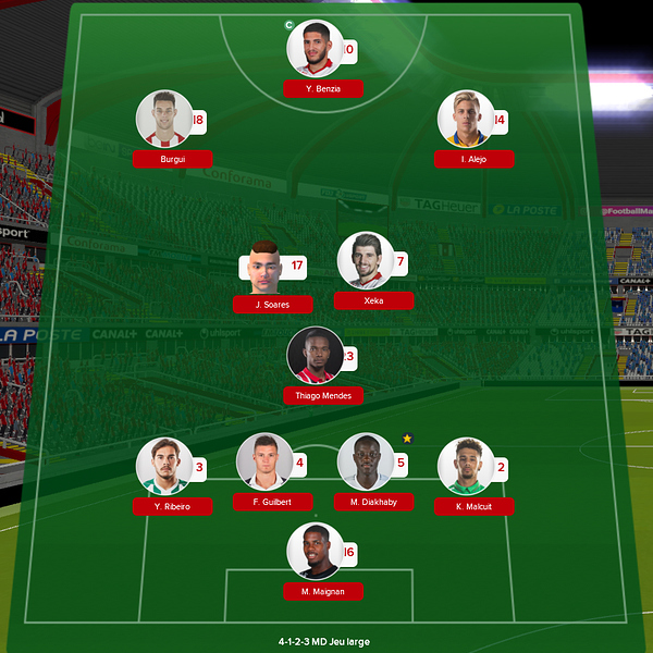 Compo%20Lille%20match%203