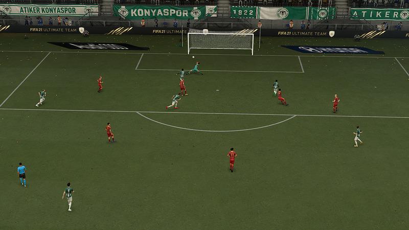 FIFA 21_2021.07.23-23.16