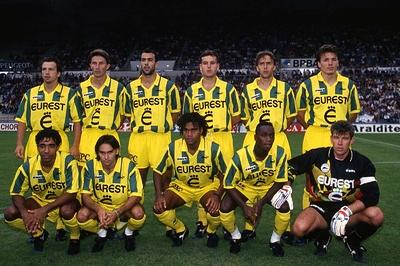 fc-nantes-shirt-1994-1995