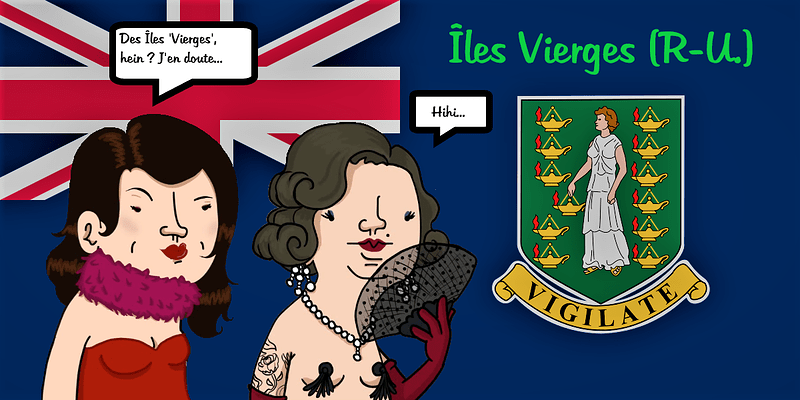 Flag_of_the_British_Virgin_Islands (2)