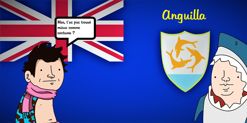 Flag_of_Anguilla (2)