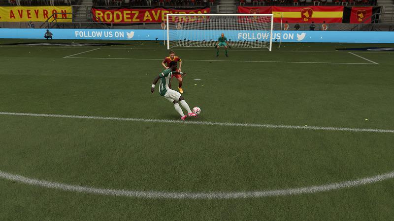 FIFA 21_2021.07.23-23.09_1