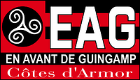 En_Avant_de_Guingamp_logo