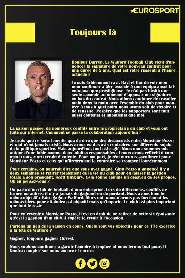 Eurosport_10