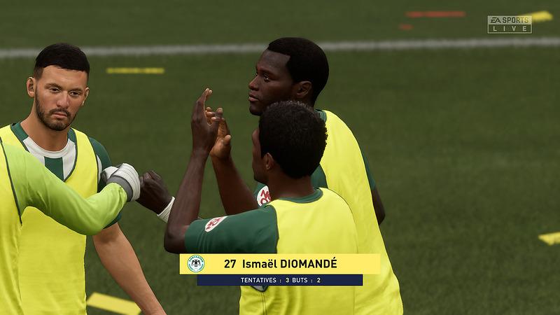 FIFA 21_2021.07.23-23.18_1