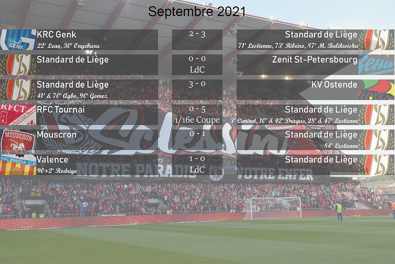 0007-Septembre 2021