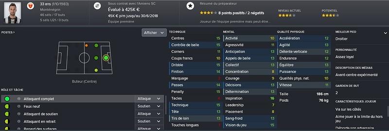 Mirko%20Vucinic