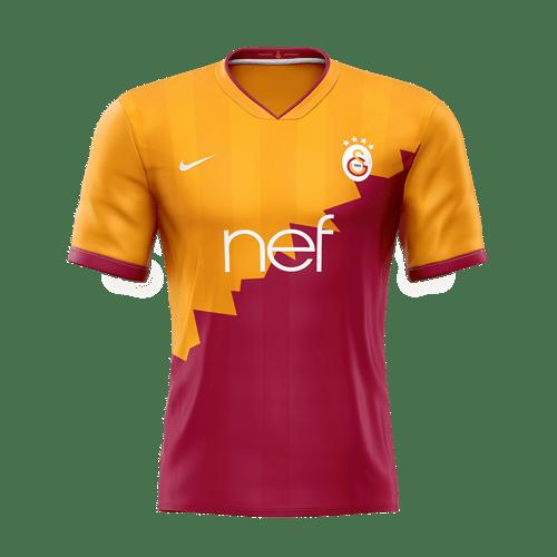 Galatasaray2000px