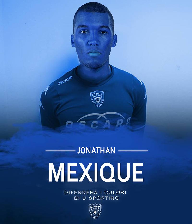 Jonathan%20Mexique