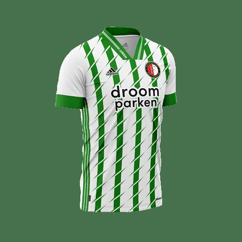Feyenoord_resize