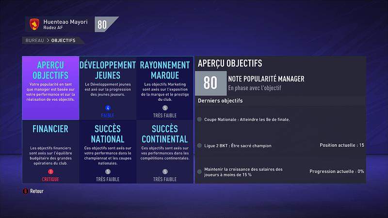 FIFA 21_2021.07.23-22.40