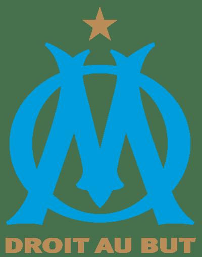 Logo_Olympique_de_Marseille.svg