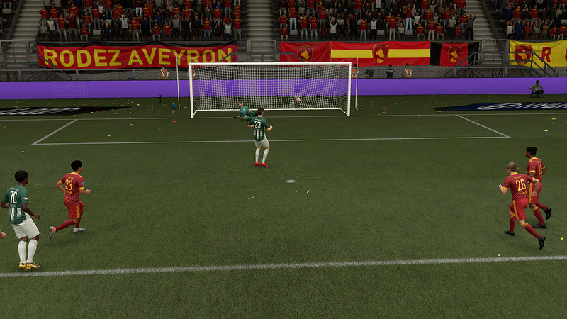 FIFA 21_2021.07.23-23.07