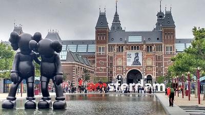amsterdam-1643644_960_720