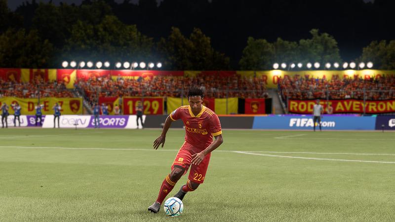 FIFA 21_2021.07.20-20.43