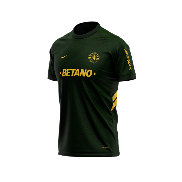 sporting_resize
