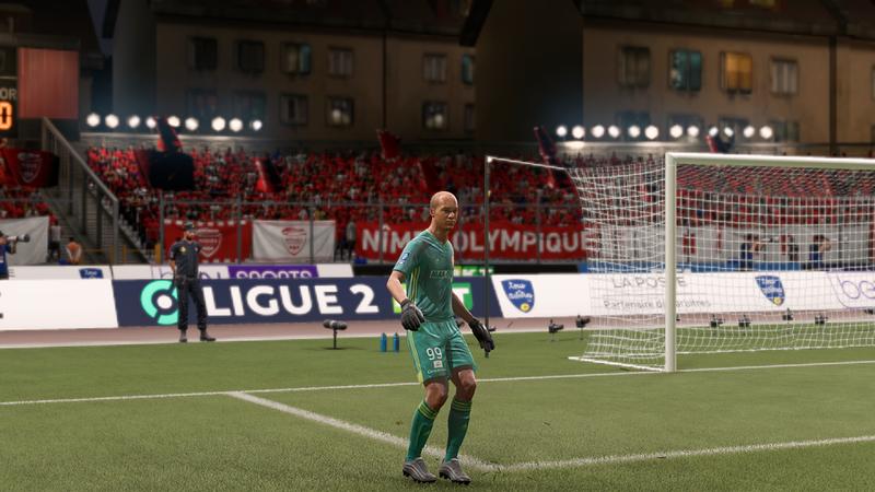 FIFA 21_2021.07.20-20.49