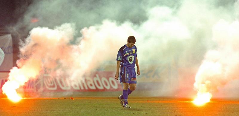 rivalite-bastia-ajaccio-football