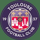 1200px-Logo_Toulouse_FC_2018.svg