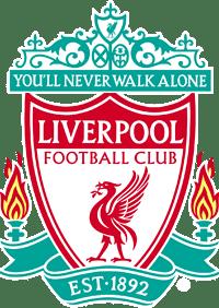 1200px-Logo_FC_Liverpool.svg
