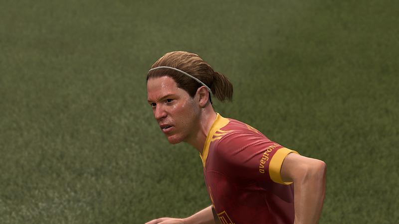 FIFA 21_2021.07.20-20.51_1