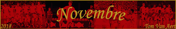 novembre18