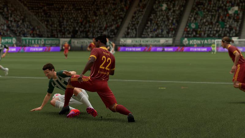 FIFA 21_2021.07.23-23.06