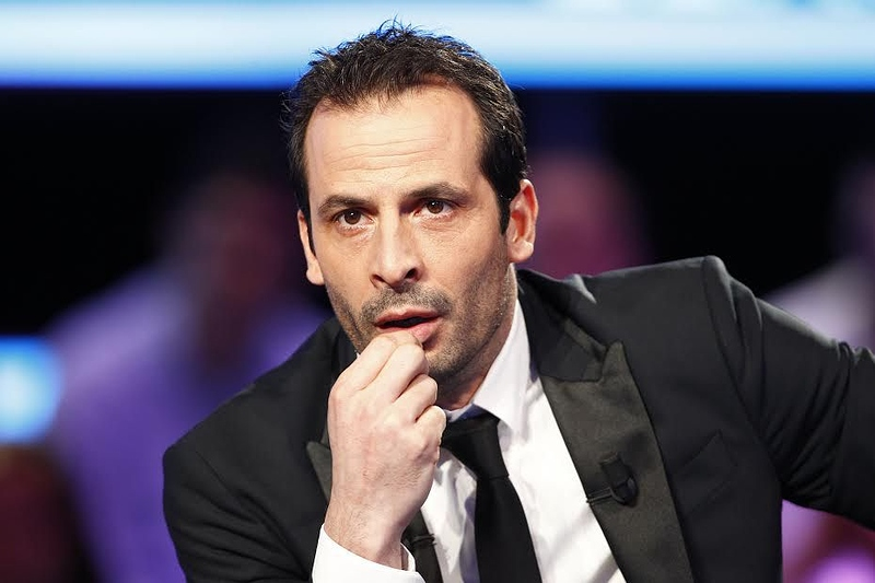 Ludovic-Giuly-BeIN