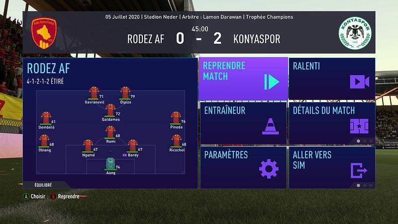 FIFA 21_2021.07.23-23.12