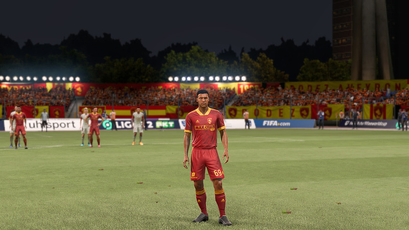 FIFA 21_2021.07.20-20.55_1