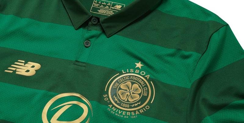 nouveau-maillot-exterieur-celtic-glasgow-2017-2018-1024x520
