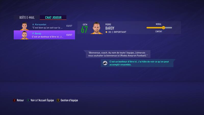 FIFA 21_2021.07.23-23.04