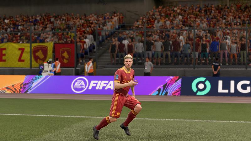 FIFA 21_2021.07.20-20.58