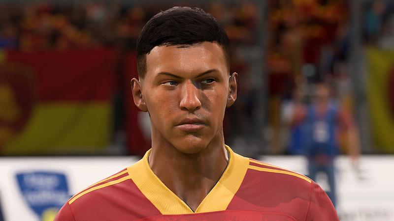 FIFA 21_2021.07.20-20.55_2