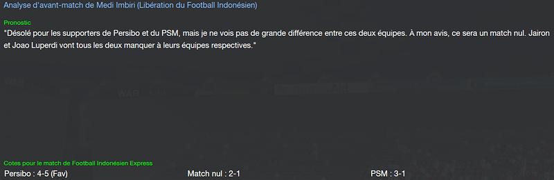 2014-02-22 match-decisif-prono