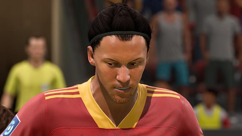FIFA 21_2021.07.20-20.44_1