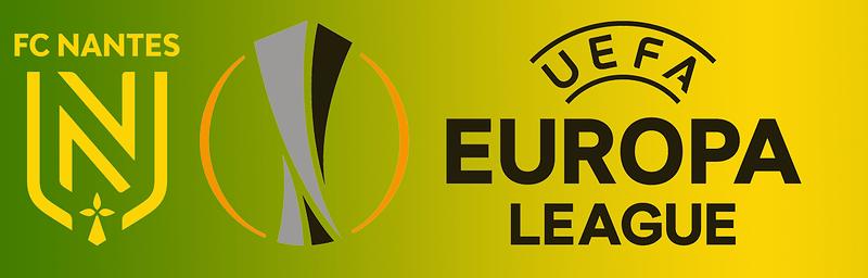 bannière euopa league
