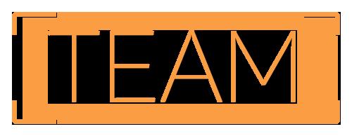 :team: