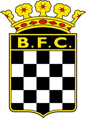 Boavista_FC