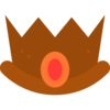 :bronzecrown: